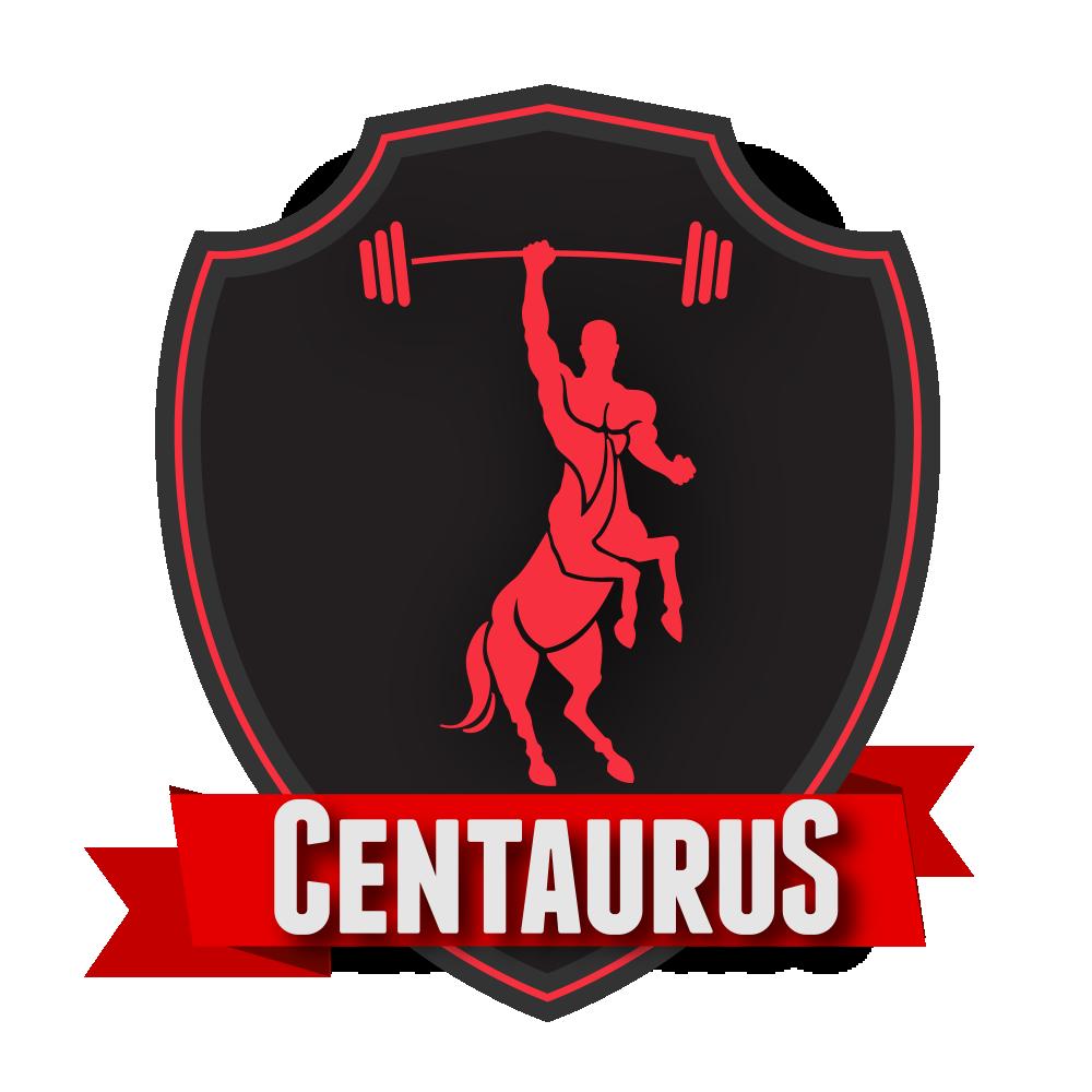 Centaurus Box